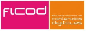 Feria Internacional de Cotenidos Digitales