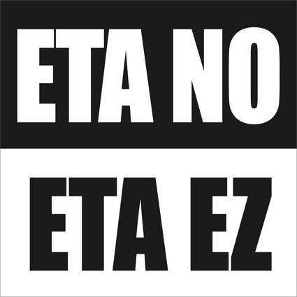 eta-no_eta-ez